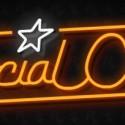 Rockstar Games Social Club Logo | Views: 2006