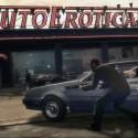 Shootout! At The Car Dealership   Views: 2323