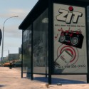 Zit | Views: 2310