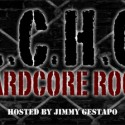L.C.H.C. Hardcore Rock Logo | Views: 1793 | Added On: 11th Apr 2008 @ 15:49:21