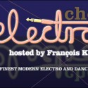 Electrochoc Logo | Views: 1907 | Added On: 11th Apr 2008 @ 15:50:18