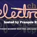 Electrochoc Logo | Views: 2146