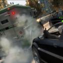Multiplayer heist? | Views: 1485