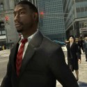 Business Man | Views: 2208