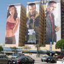 Obnoxious Billboards | Views: 3421