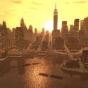 Epic 2 | Views: 1761