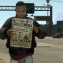 Newspaper | Views: 2452