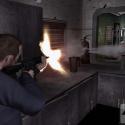 Niko aiming practice | Views: 2049