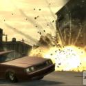 Explosion. | Views: 1304