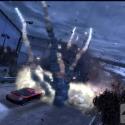 Explosion. | Views: 2512