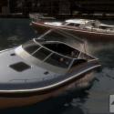 Boating | Views: 2143