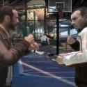 Fist fight! | Views: 2315