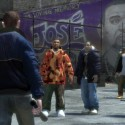 Niko VS the Thugs. | Views: 3524