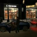 Glithced Car Man | Views: 4778