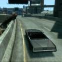 Random Car Glitch   Views: 3111