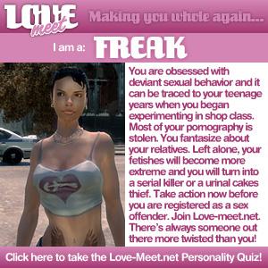 ffreak.jpg