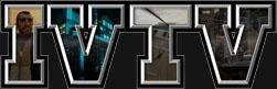 IVTV Logo